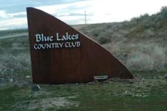 BLCC-blade
