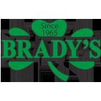 Brad Brady